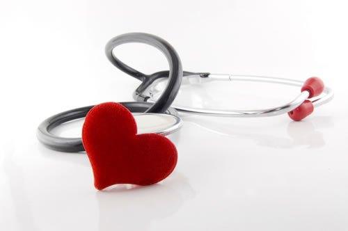 Om å gifte seg med en lege